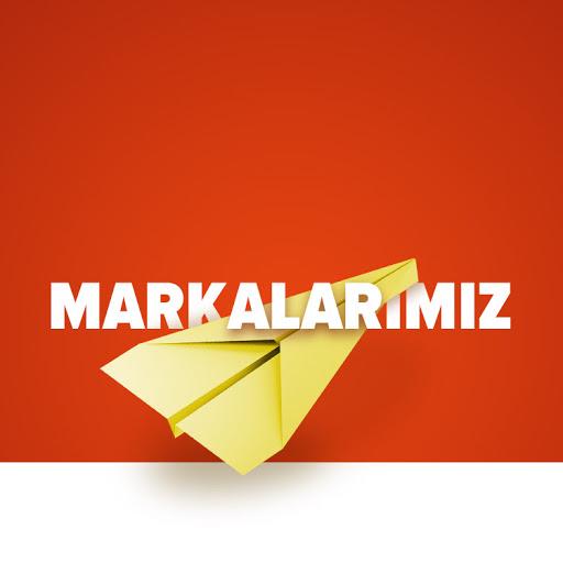 MARKALARIMIZ